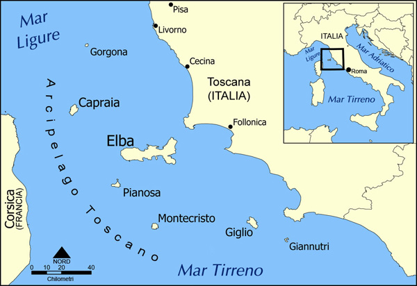 Arcipelago_Toscano1