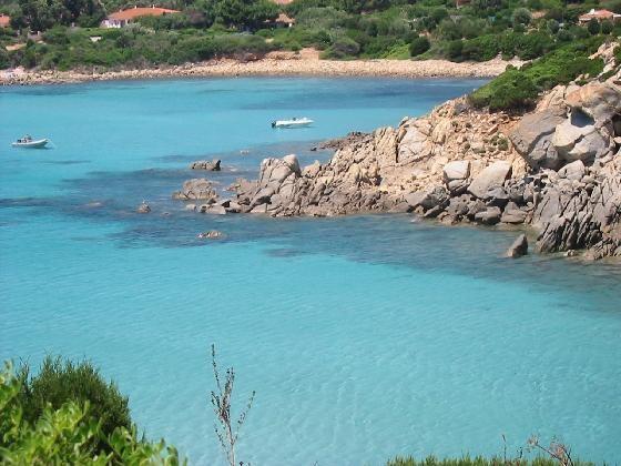Chia vacanze barca vela e catamarano sardegna sud for Chia sardegna