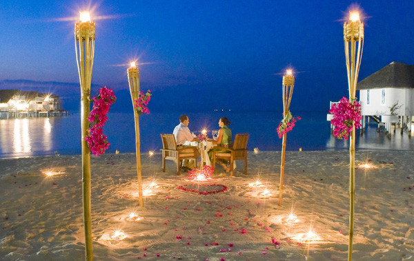 maldives_wedding