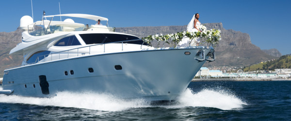 wedding_yacht