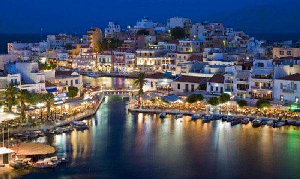 Vacanze in barca vela e catamarano noleggio e affito nel Dodecaneso Grecia
