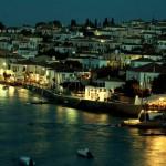 Vacanze in barca a vela e catamarano affitto noleggio Golfo di Saronico