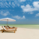vacanze in barca isole Grenadine