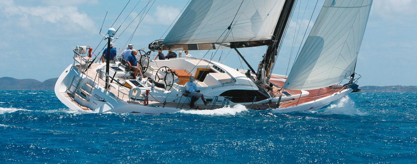 vacanze-in-barca