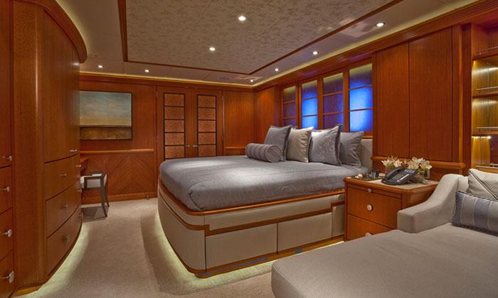 Crociere private di lusso yacht a motore noleggio yacht a for Cabine invernali di lusso
