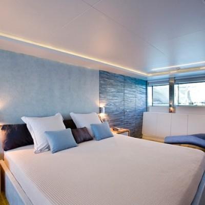 Yacht a motore di lusso grecia crociere private grecia for Cabine invernali di lusso
