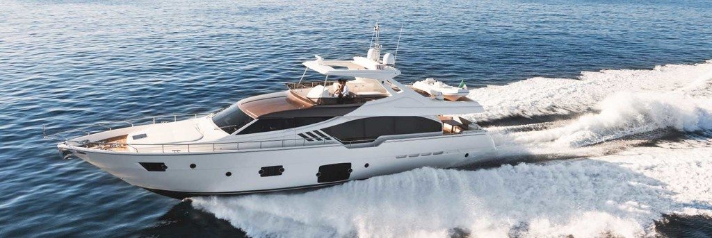 Luxury yacht charters in French Riviera Cote D'Azur charterby