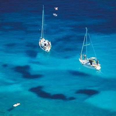 vacanze in barca a vela e catamarano Toscana